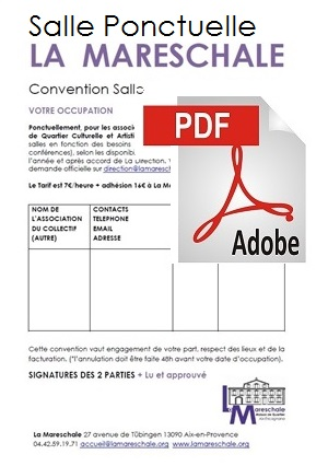 convention-salle-ponctuelle-2017-2018
