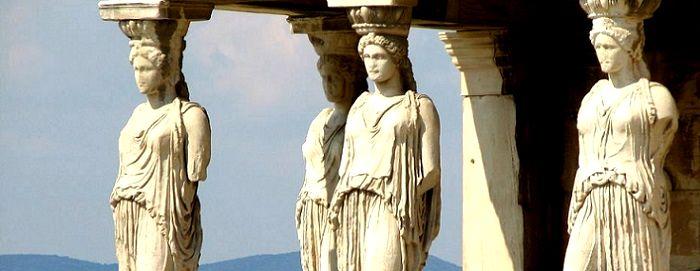 greceantique