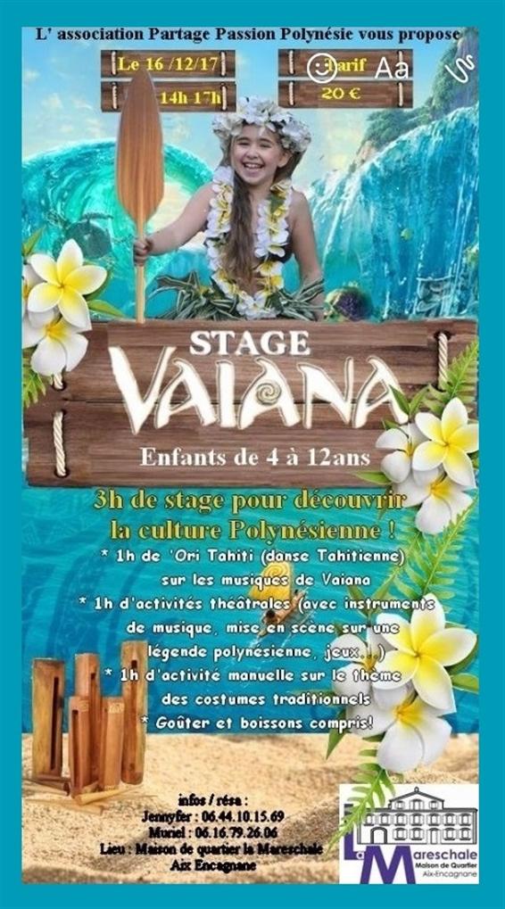 stage-vaiana-enfants-16-12-2017