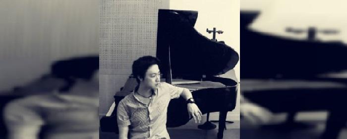 bandeau Yanis Zhang