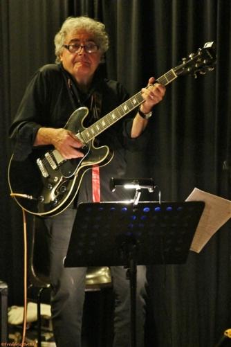 Roy-Swarts-Trio-10©Fred-Barts