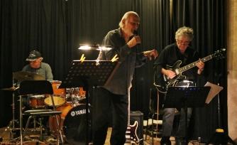 Roy-Swarts-Trio-11©Fred-Barts