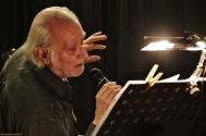 Roy-Swarts-Trio-1©Fred-Barts