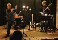 Roy-Swarts-Trio-2©Fred-Barts