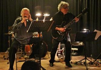 Roy-Swarts-Trio-9©Fred-Barts