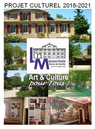 projet-culturel-2018-2021