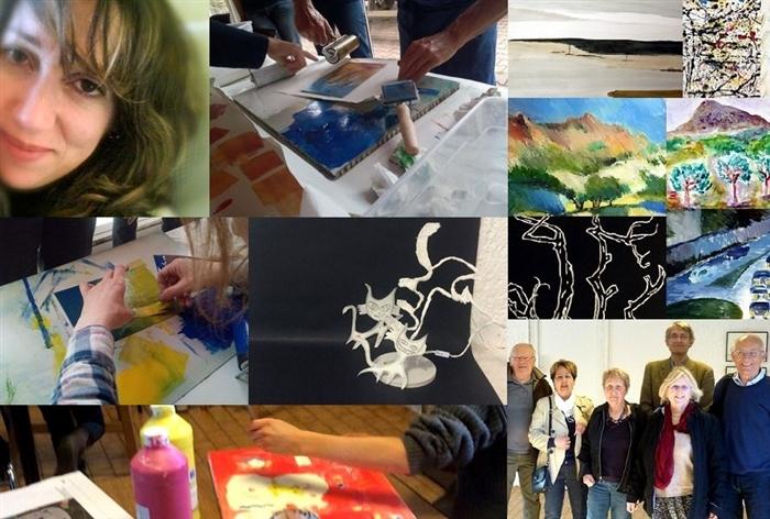 2018-19-arts-plastiques