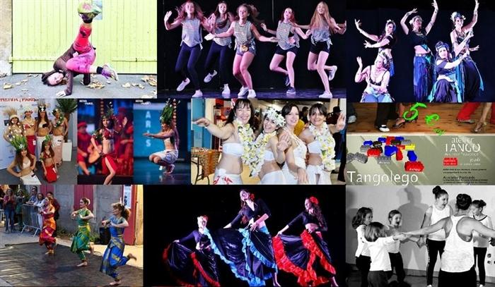 2018-19-danse