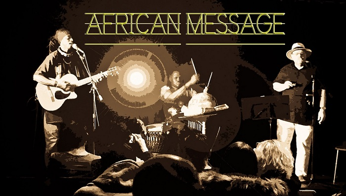 Africanmessage2