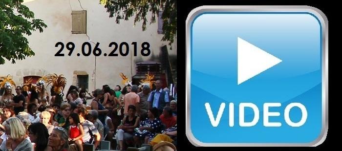 LMfetelmvideo29.06.2018