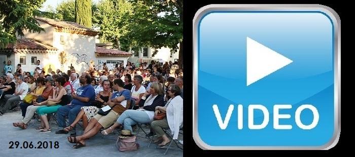 LMfetelmvideophotos29.06.2018