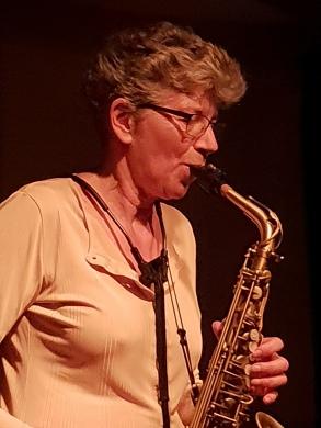 Quartet O'Carré (4)