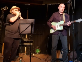 BLUES Mareschale18janv2019 (10)