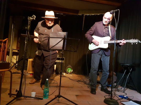 BLUES Mareschale18janv2019 (12)