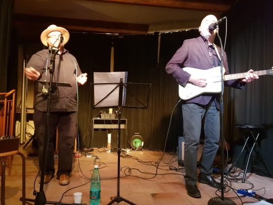 BLUES Mareschale18janv2019 (2)