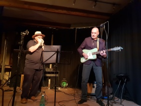 BLUES Mareschale18janv2019 (9)