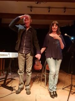 ChansonsFrançaisesLaMareschale (31)