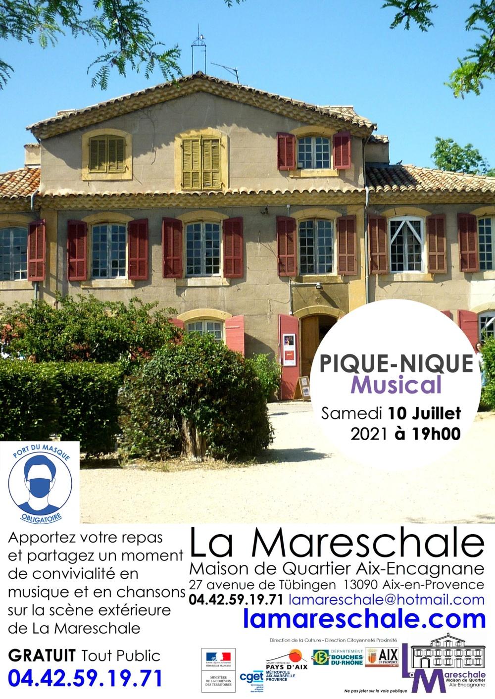 pique-nique-musical-10juillet2021-report