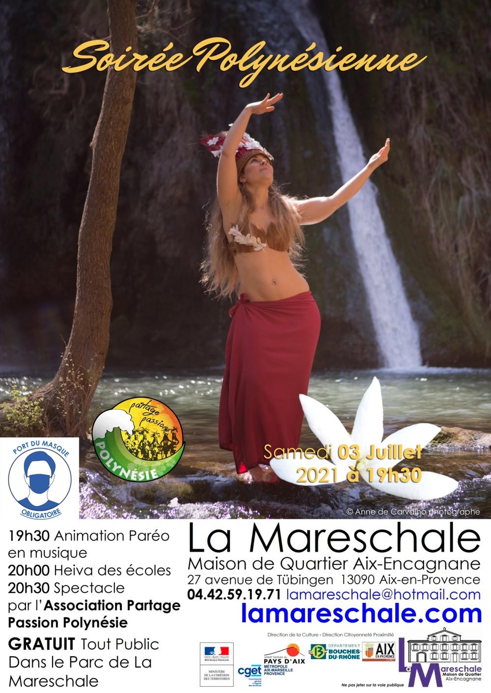 soiree-polynesienne-03juillet2021