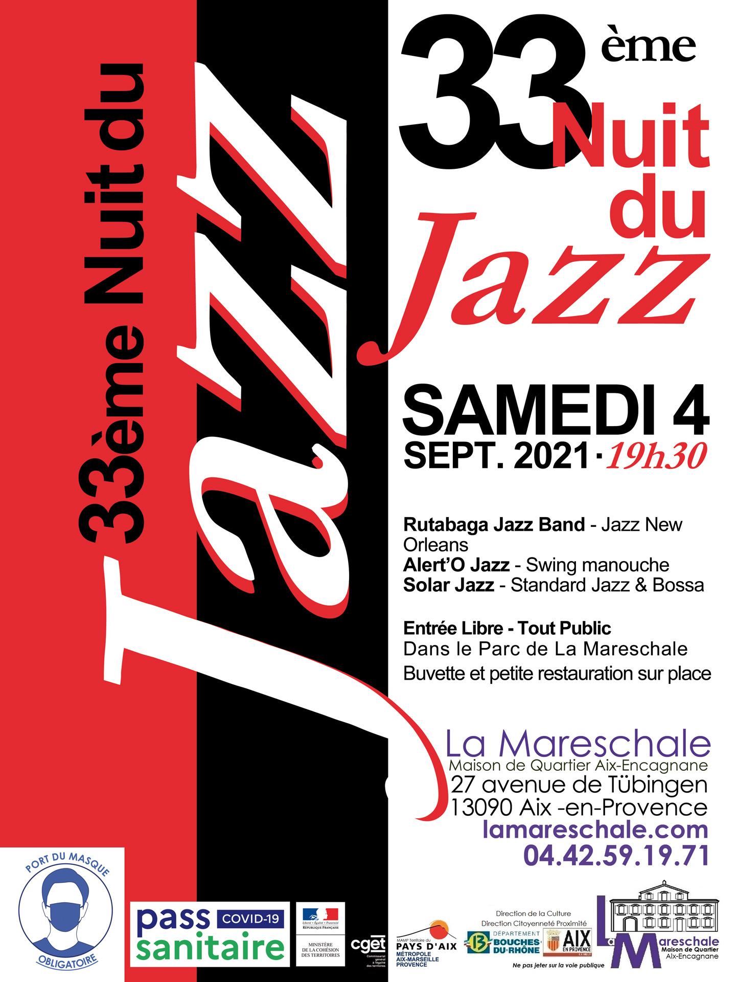 33eme-nuit-du-jazz-affiche-30x40-1290