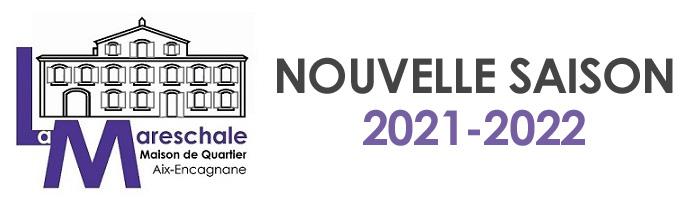 bandeausaison2021-2022