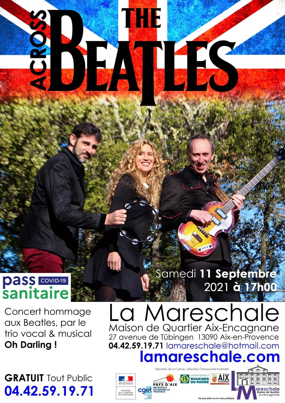 concert-oh-darling-11septembre2021