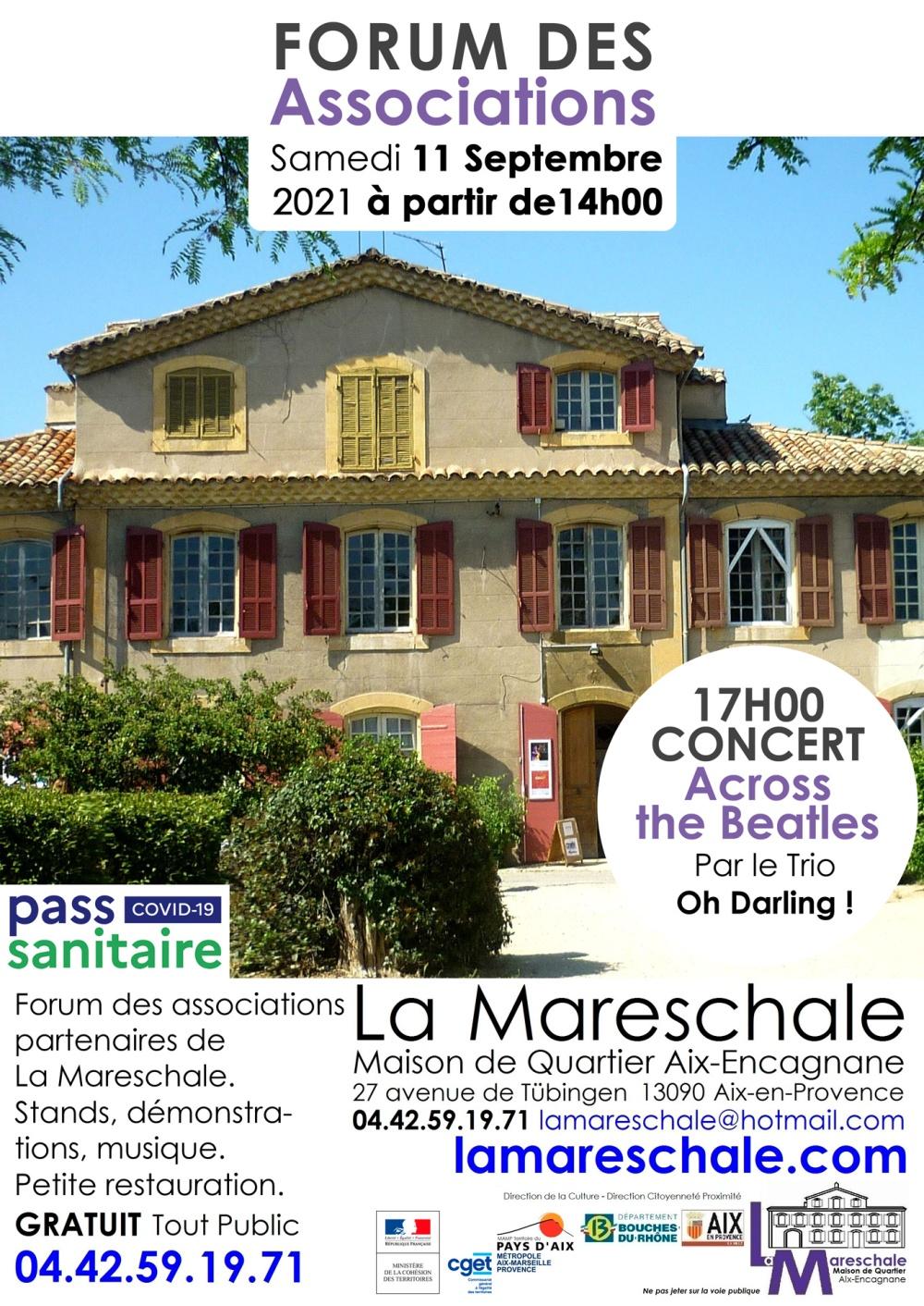 forum-des-assos-11septembre2021