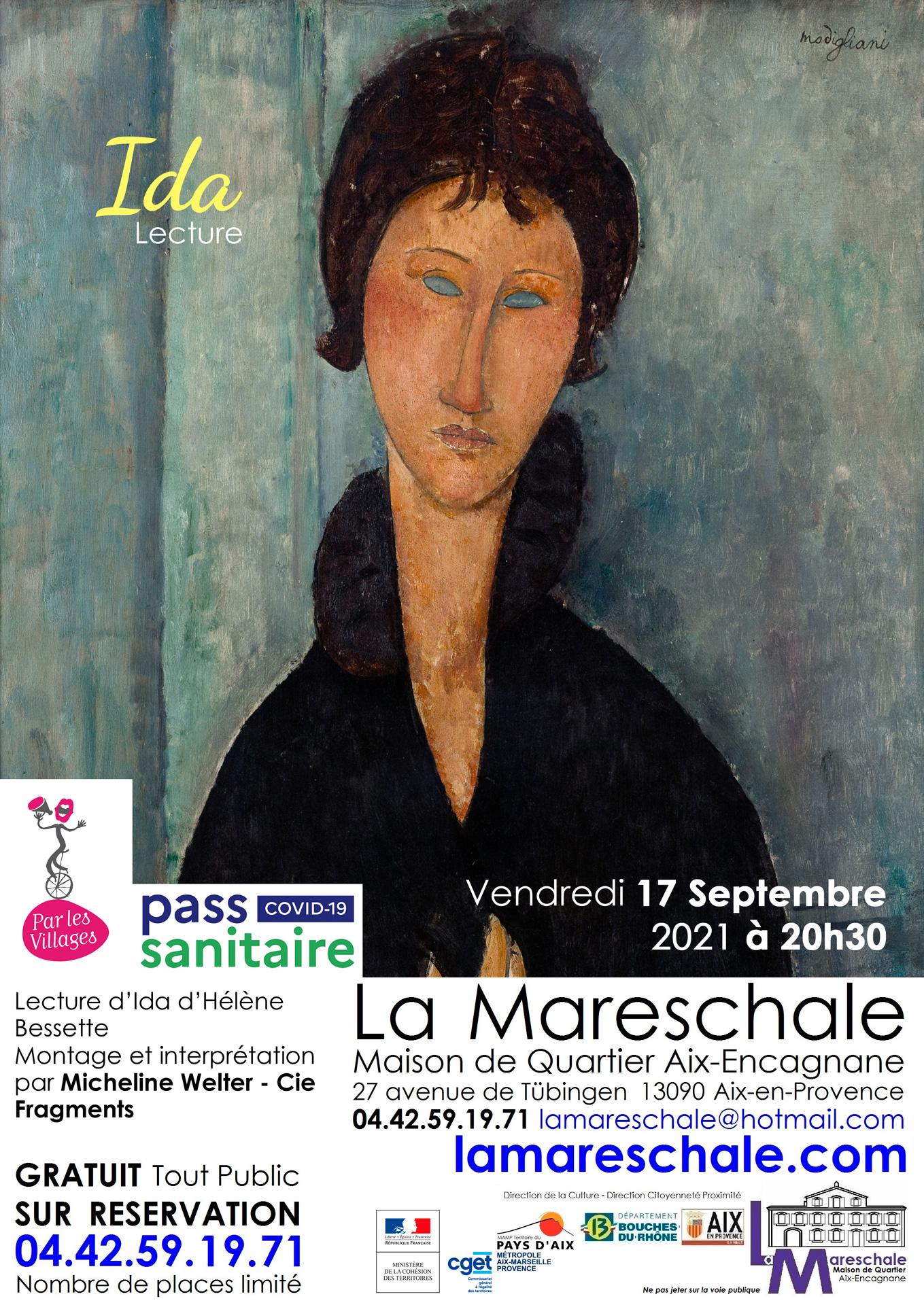 Ida-par-les-villages-17septembre2021