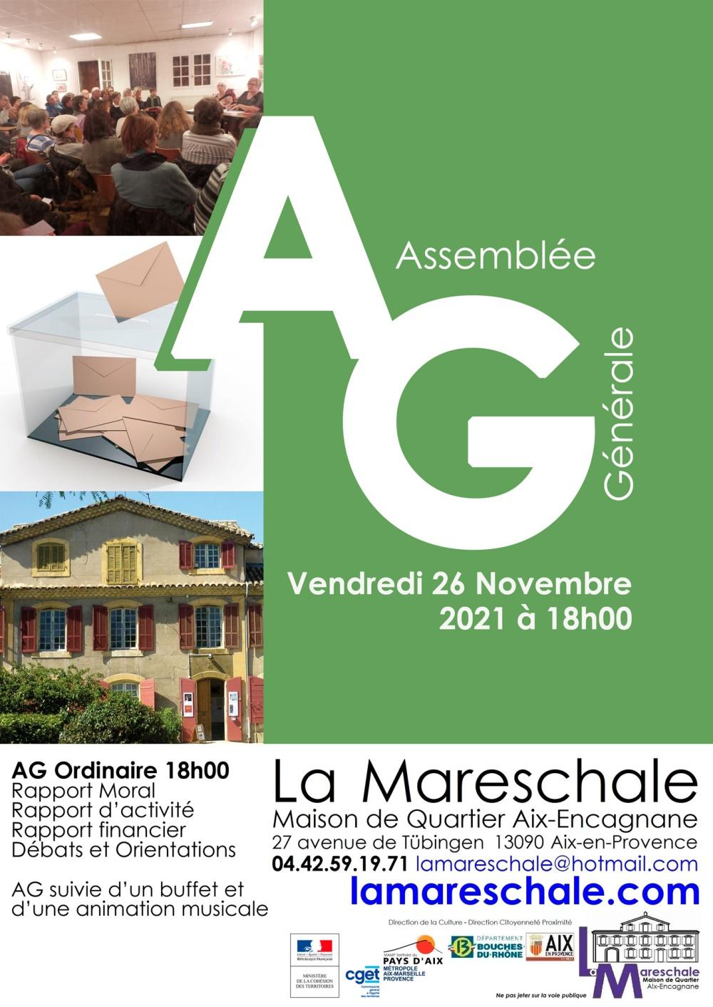 AG-La-Mareschale-26novembre2021