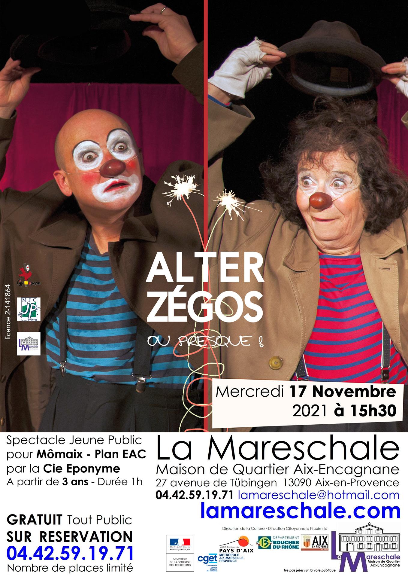 Momaix-AlterZegos-17novembre2021