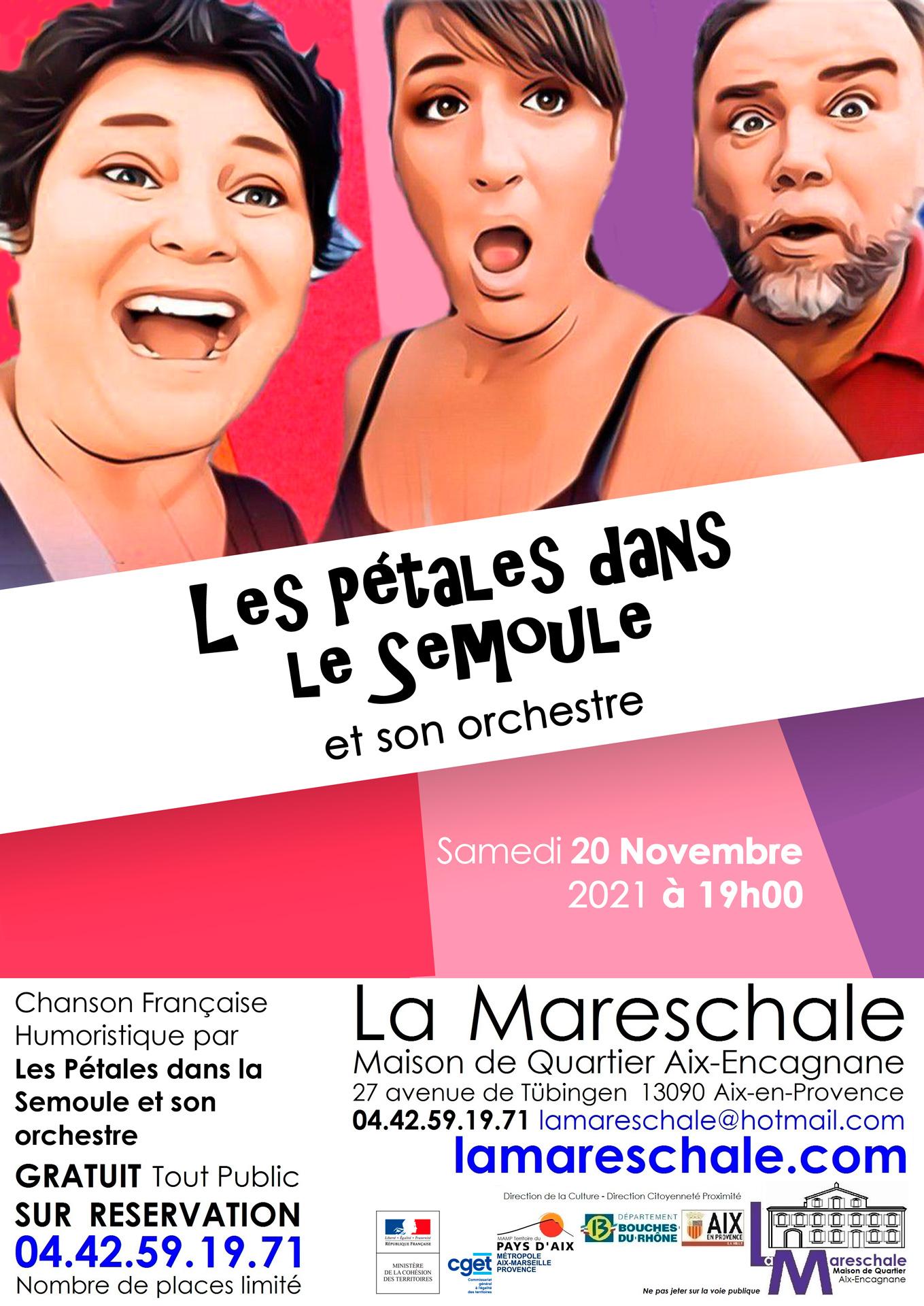 petales-semoule-20novembre2021