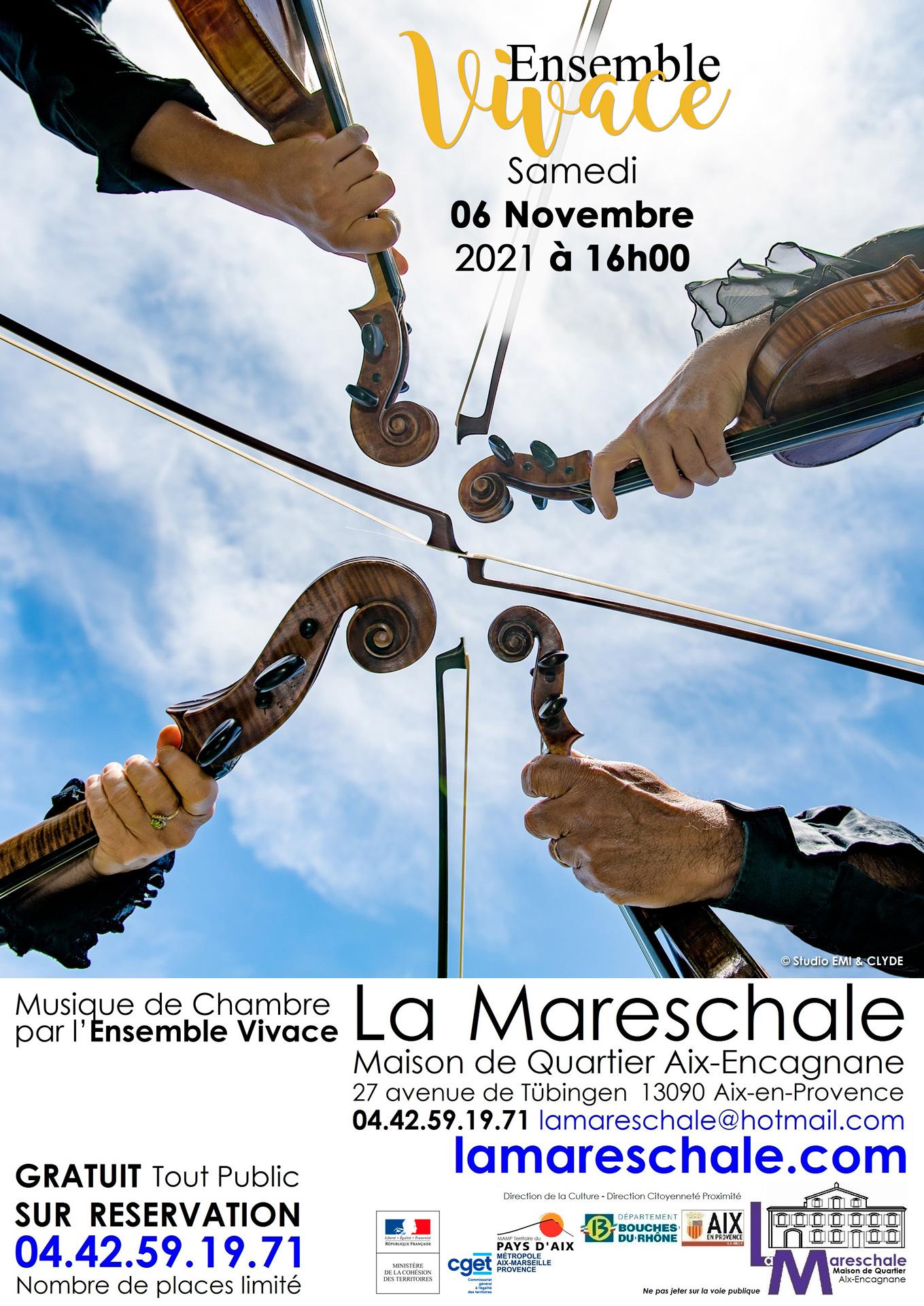 Vivace-Musique-de-chambre-06novembre2021